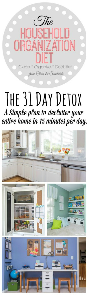 How-to-Declutter-Your-Home-final