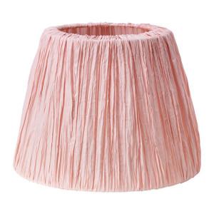 hemsta-lampskarm-rosa__0246056_PE385223_S4