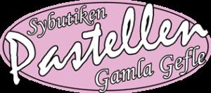 logo-pastellen
