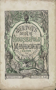 Isabella_Beeton_-_Mrs_Beeton's_Book_of_Household_Management_-_title_page