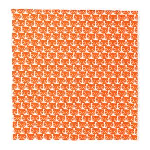 mattram-metervara-orange__0409933_PE576251_S4