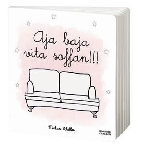 vita-soffan